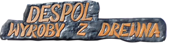 despol logo
